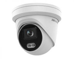 Hikvision DS-2CD2347G2-LU (2.8mm)(C) IP kamera