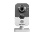 Hikvision DS-2CD2412F-IW IP kamera