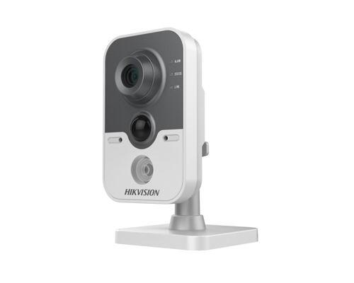 Hikvision DS-2CD2432F-IW (2.8mm) IP kamera