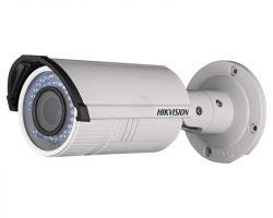 Hikvision DS-2CD2622FWD-IS (2.8-12mm) IP kamera
