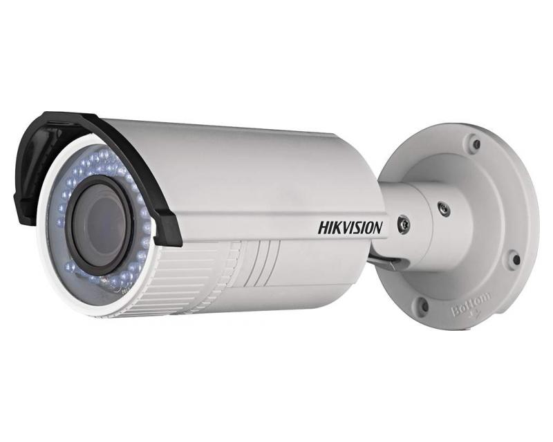 Hikvision DS-2CD2642FWD-IS (2.8-12mm) IP kamera