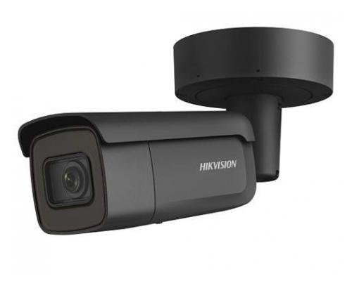 Hikvision DS-2CD2645FWD-IZS-B (2.8-12mm) IP kamera