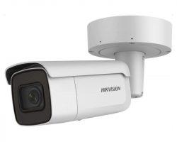 Hikvision DS-2CD2645FWD-IZS(2.8-12mm)(B) IP kamera