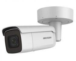 Hikvision DS-2CD2666G2-IZS (2.8-12mm)(C) IP kamera