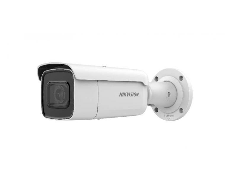 Hikvision DS-2CD2683G1-IZ (2.8-12mm) IP kamera