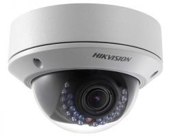 Hikvision DS-2CD2710F-IS (2.8-12mm) IP kamera
