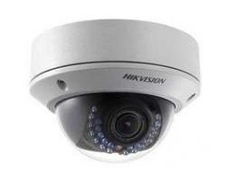 Hikvision DS-2CD2720F-IZ (2.8-12mm) IP kamera