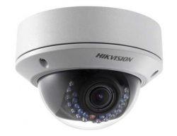 Hikvision DS-2CD2720F-IZS (2.8-12mm) IP kamera
