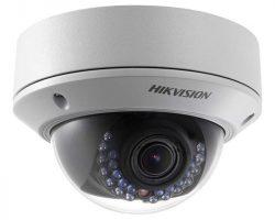 Hikvision DS-2CD2722FWD-IS (2.8-12mm) IP kamera