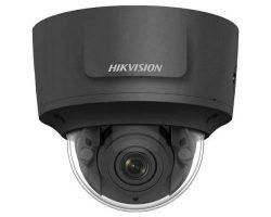 Hikvision DS-2CD2725FWD-IZS-B (2.8-12mm) IP kamera