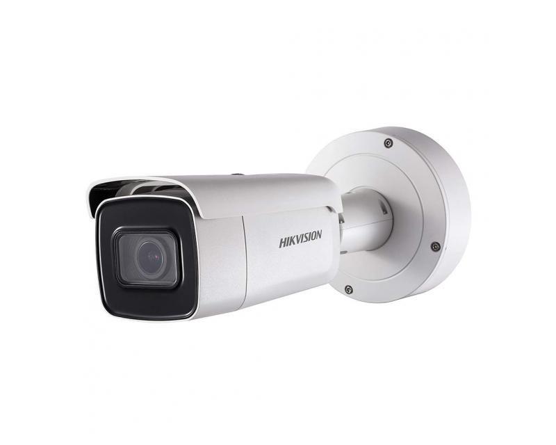 Hikvision DS-2CD2726G1-IZS (2.8-12mm) IP kamera