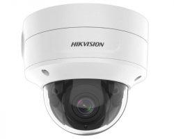 Hikvision DS-2CD2726G2-IZS (2.8-12mm) IP kamera