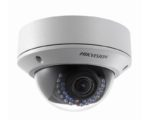 Hikvision DS-2CD2732F-I IP kamera