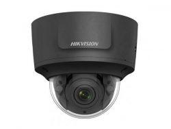 Hikvision DS-2CD2735FWD-IZS-B (2.8-12mm) IP kamera
