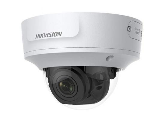 Hikvision DS-2CD2743G1-IZ (2.8-12mm) IP kamera