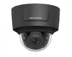 Hikvision DS-2CD2745FWD-IZS-B(2.8-12)(B) IP kamera