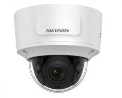Hikvision DS-2CD2745FWD-IZS(2.8-12mm)(B) IP kamera