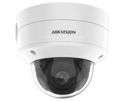 Hikvision DS-2CD2746G2-IZS (2.8-12mm) IP kamera