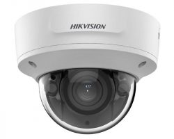 Hikvision DS-2CD2746G2T-IZS (2.8-12mm) IP kamera