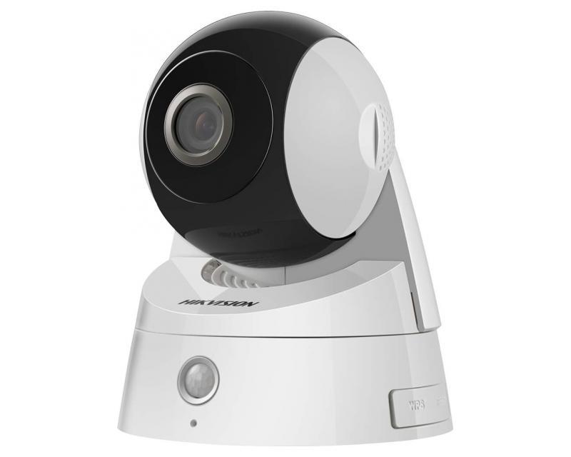 Hikvision DS-2CD2Q10FD-IW (4mm) IP kamera
