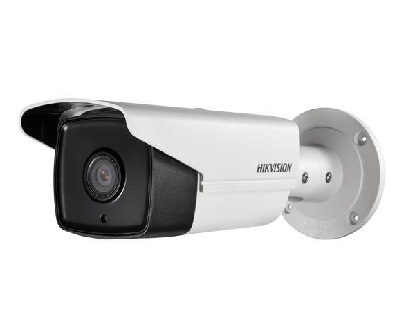 Hikvision DS-2CD2T42WD-I5 (4mm) IP kamera