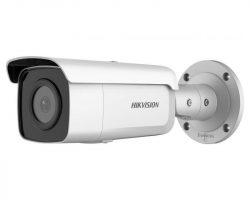 Hikvision DS-2CD2T46G2-2I (2.8mm) (C) IP kamera