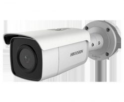 Hikvision DS-2CD2T85FWD-I8 (4mm)(B) IP kamera