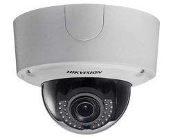 Hikvision DS-2CD4525FWD-IZH (2.8-12mm) IP kamera