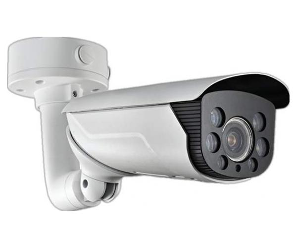 Hikvision DS-2CD4625FWD-IZS (8-32mm) IP kamera