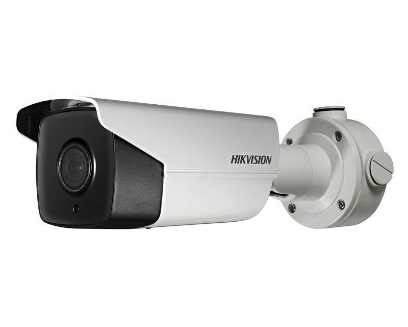 Hikvision DS-2CD4A35F-IZ (8-32mm) IP kamera