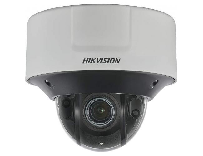 Hikvision DS-2CD5526G0-IZHSY (2.8-12)(B) IP kamera