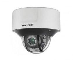 Hikvision DS-2CD5546G0-IZS (2.8-12mm) IP kamera