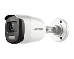 Hikvision DS-2CE10DFT-F28 (2.8mm) Turbo HD kamera