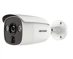 Hikvision DS-2CE12D0T-PIRLO (3.6mm) Turbo HD kamera