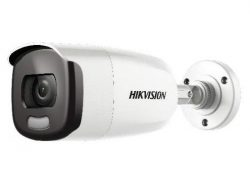 Hikvision DS-2CE12DFT-F (6mm) Turbo HD kamera
