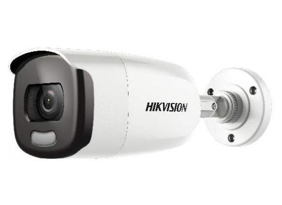 Hikvision DS-2CE12DFT-F (6mm) Turbo HD kamera