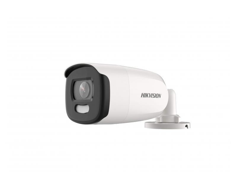 Hikvision DS-2CE12HFT-F (3.6mm) Turbo HD kamera