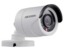 Hikvision DS-2CE16C0T-IRF (3.6mm) Turbo HD kamera