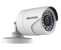 Hikvision DS-2CE16C0T-IRP (2.8mm) Turbo HD kamera