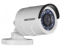 Hikvision DS-2CE16C2T-IR (3.6mm) Turbo HD kamera