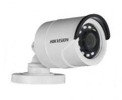 Hikvision DS-2CE16D0T-I2FB (6mm) Turbo HD kamera