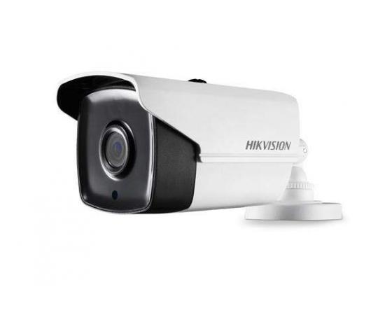 Hikvision DS-2CE16D7T-IT5 (16mm) Turbo HD kamera