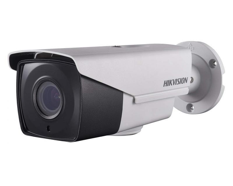 Hikvision DS-2CE16D8T-AIT3ZF(2.7-13.5mm) Turbo HD kamera