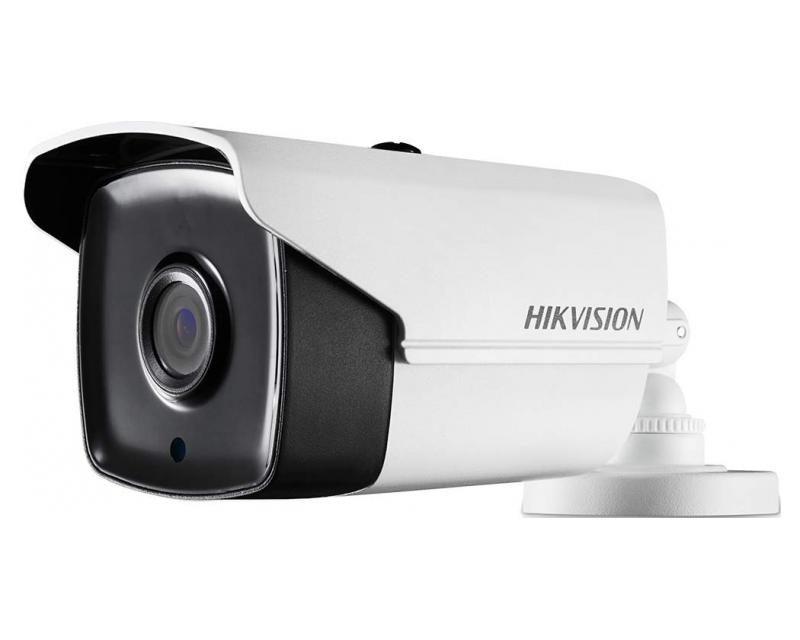 Hikvision DS-2CE16D8T-IT3F (8mm) Turbo HD kamera