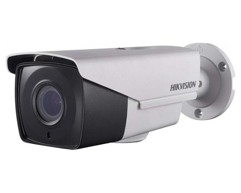 Hikvision DS-2CE16D8T-IT3ZE (2.7-13