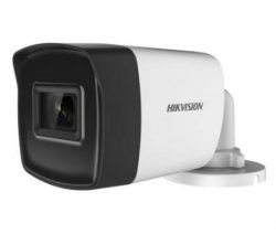 Hikvision DS-2CE16H0T-IT3F (3.6mm) (C) Turbo HD kamera
