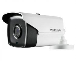 Hikvision DS-2CE16H0T-IT3F (6mm) Turbo HD kamera