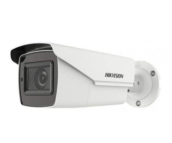 Hikvision DS-2CE16H0T-IT3ZF (2.7-13.5mm) Turbo HD kamera
