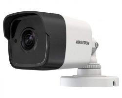 Hikvision DS-2CE16H0T-ITF (2.4mm) Turbo HD kamera