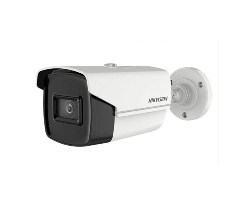 Hikvision DS-2CE16U7T-IT3F (12mm) Turbo HD kamera